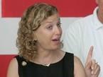 Wasserman Schultz: Women Would Fix Shutdown, Default in Hours