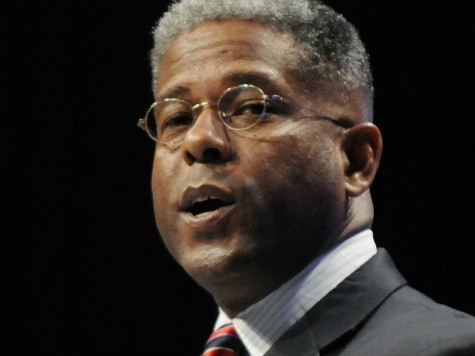 Allen West Rips Lady Gaga over National Anthem Change