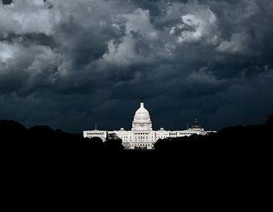 Sequester Threatens Most Efficient Government in History