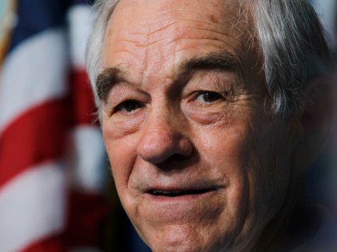 More on Why Ron Paul's Libertarian Fans Need to Support Our Constitution…and Romney