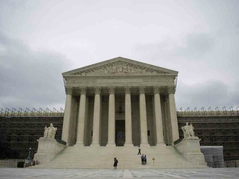 SCOTUS Directs Appeals Court To Address HHS Mandate Challenge
