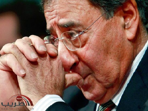 Defense Sec. Panetta: U.S. Could Face 'Cyber-Pearl Harbor'