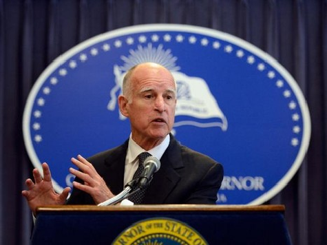 Poll: California Warming to Wisconsin-Style Reforms