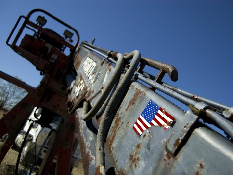 World View: U.S. Manufacturing Contracts at Sharpest Rate in Over Three Years