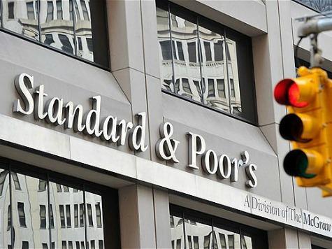 World View: Australian Court Issues Landmark Judgment Against S&P Ratings Agency