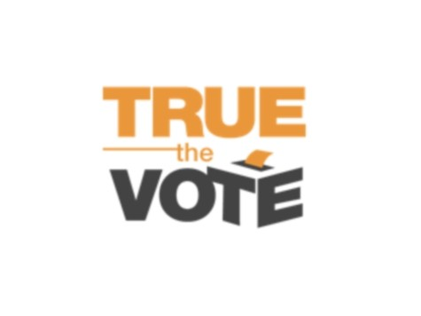 Ohio Democratic Party Divided on True the Vote