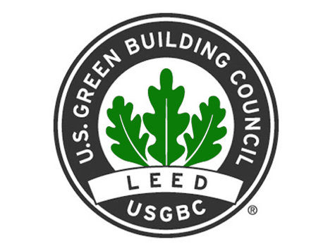 DC Tops List of Costly, Subsidized 'Green' Buildings