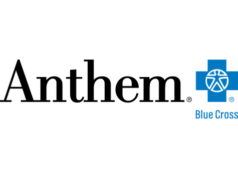 Health Insurance Co. Anthem Blue Cross to Raise Rates Further