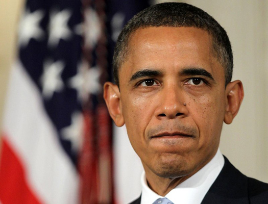 Obama Prepares to Drop  Tax-Increase Bomb on Job Creators