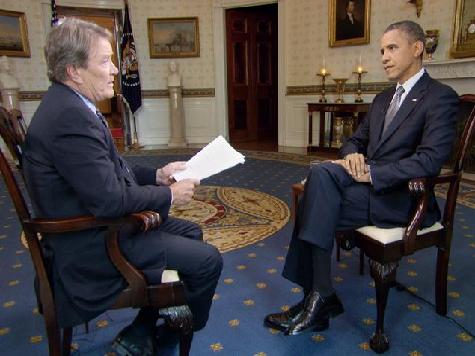 Obama's 'Vigorous, Sharp Debate' Skirts the Truth