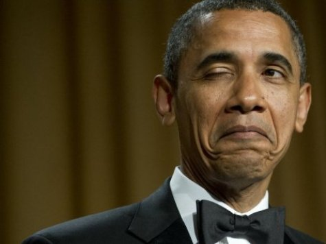 2008 Media Playbook Returns! Criticism of Obama 'Racist,' 'Dangerous'