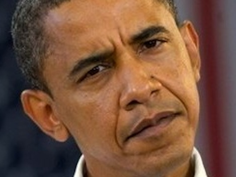 Actual USA Today Headline: 'Obama Lauds Bipartisanship, Attacks Romney'