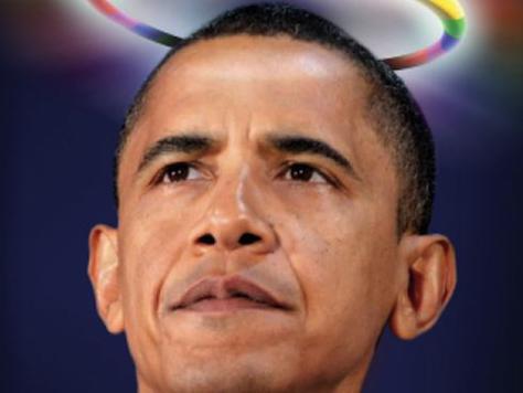 Obama to Debt-Stricken, Murder-Ridden Illinois: 'Legalize Gay Marriage!'