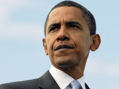 Obama Responds to Zimmerman Verdict: 'Stem the Tide of Gun Violence'–For Trayvon