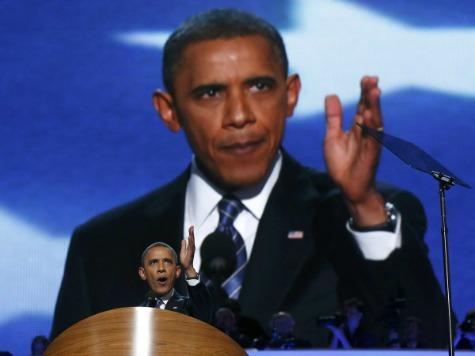 Obama's DNC Speech, Decoded