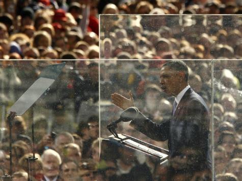 Obama Admin Snubs Deadline to Disclose Second-Term Regulation Plans