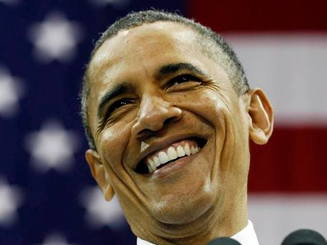 Obama's Tax Avoidance: Common Sense or Hypocrisy?