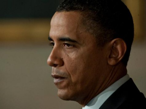 Fast & Furious Game Changer: What Did Obama Know and When Did He Know It?