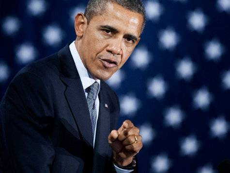 Obama: Chicago Blueprint for National Gun Laws