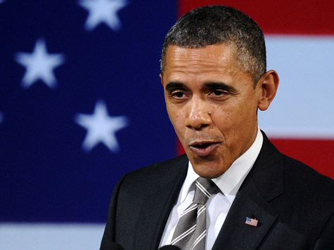 Obama Campaign Website Has No Detailed Economic Plan