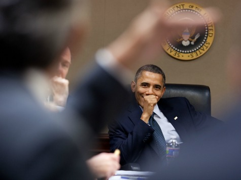 Autism Community Faces Challenges in Second Obama Term