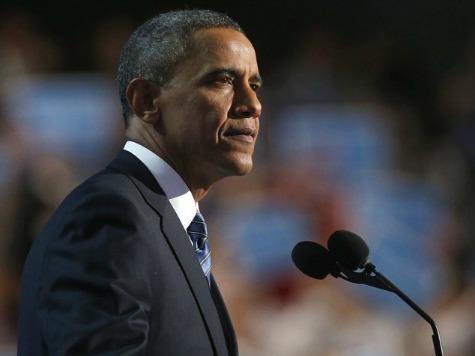 Obama's Reversal on Hard Work and Smarts