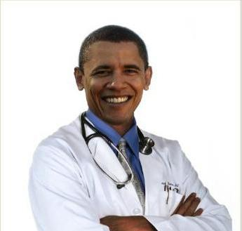Doctors Despair Over Obamacare