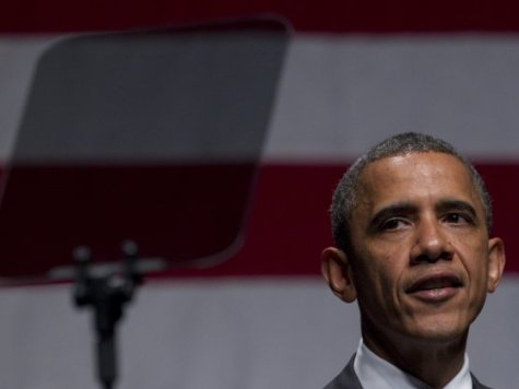 Media Protects Obama From Gaffe By Focusing On Sununu's