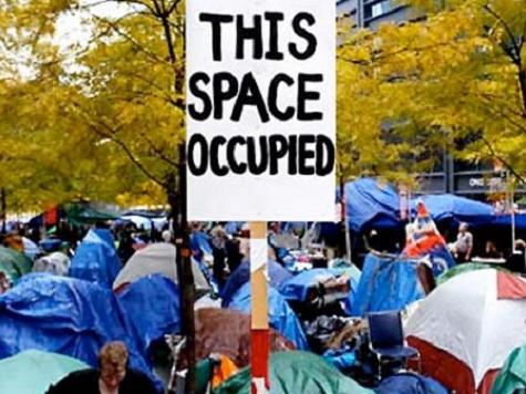 Thank Occupy for Success of Class War Rhetoric
