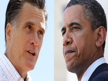 BuzzFeed Calls Presidential Debates for Obama