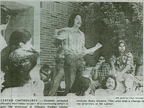 DNC Chairman Villaraigosa's Extremist Past