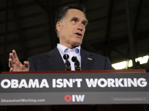 Mitt Humiliates The Mainstream Media and Now They Will Seek Revenge