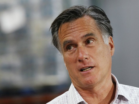 L.A. Times Hears Racist Dog Whistles from Romney Voters
