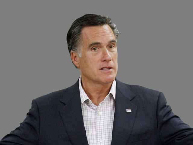Obama Team: Romney Either Felon or Liar