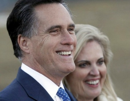 Progressive Media Run with Two Fake Anti-Romney Stories