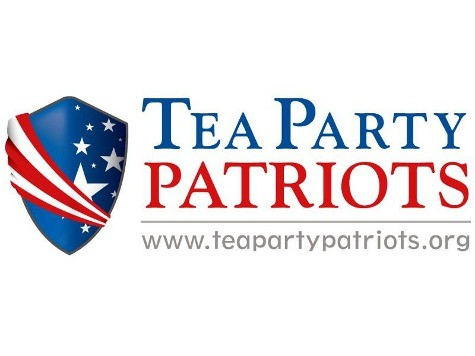 Exclusive: Tea Party Patriots Call on ABC News and All Media to Stop False Reporting