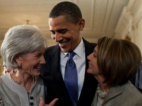 Appeals Court Oral Arguments Signal Trouble for for Obamacare HHS Mandate