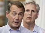 Huelskamp: Boehner Letter Admits Secret Purge List