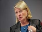 Michigan Sec of State Sued for Checking Voter Registration