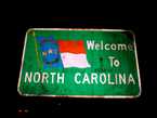 Democrats Illegally Transport Voters in North Carolina