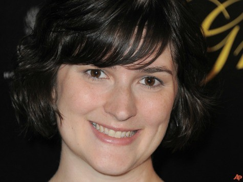 Why We're Bidding for Sandra Fluke's Strategy Session