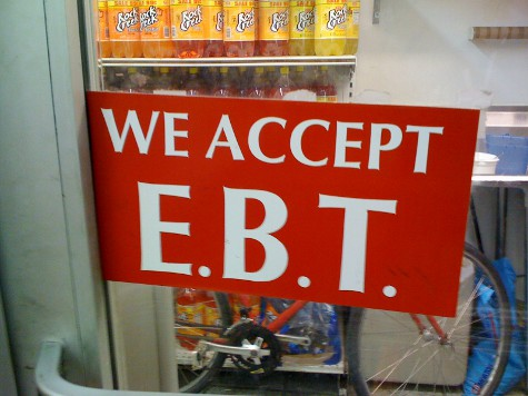 Documents: Tsarnaevs Made Frequent EBT Cash Withdrawals