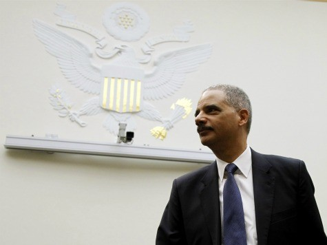 Obama, Holder Push to Loosen Gun Sale Restrictions–for Legal Immigrants