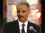 Voting Rights Act: Loss for Obama Administration, Win for Obama Campaign