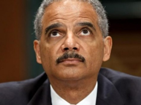 Holder Faces New Questions About Racial Bias, Credibility After IG Report & Documents Released