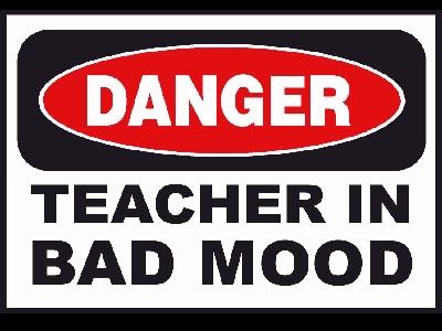 San Diego Teachers Throw Out Radical Union Leader