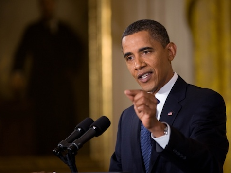 Bully Pulpit: Obama Pushes 'Executive Action' on Guns