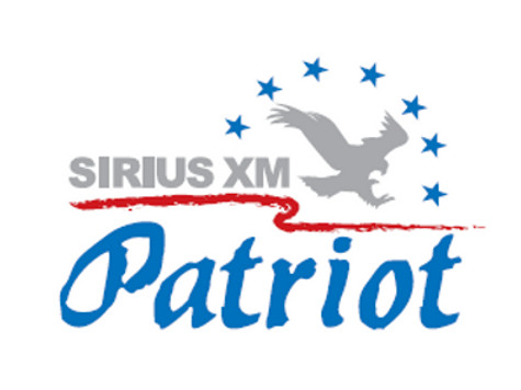Sirius XM Patriot Channel to Hold Inaugural Weekend Live Broadcast Special at Breitbart Embassy on Capitol Hill