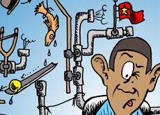 Obamanomics Explained