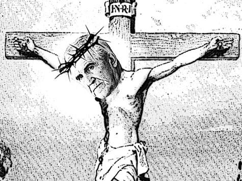 Prosecutor Abuse: The Crucifixion of Joe Bruno